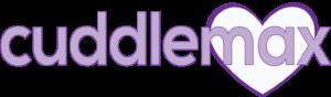 CuddleMax Logo - Making Money Online